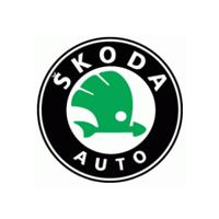 Skoda_Auto-1