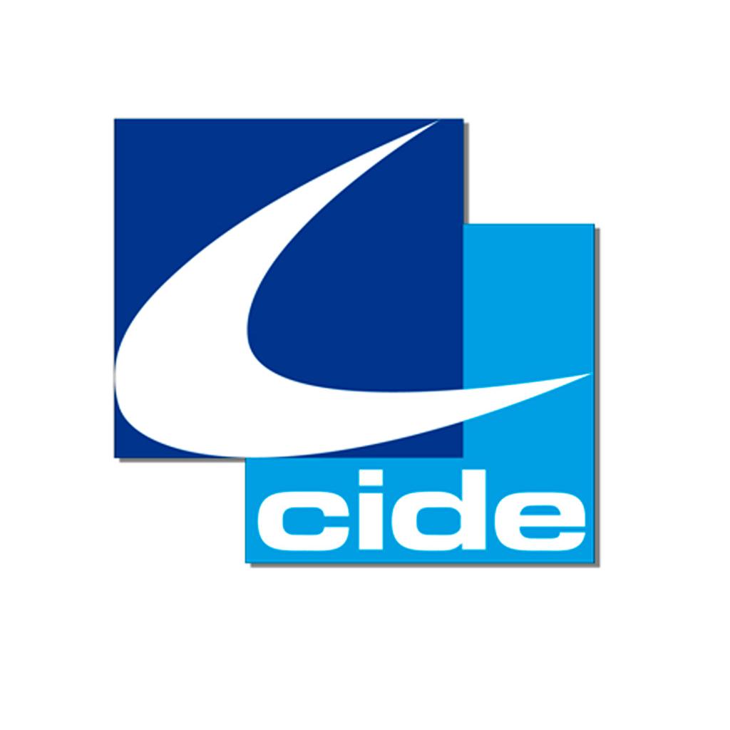 cide_300