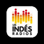 logos | DMC & MICE Services | Sevilla & Málaga | Andalucia 42