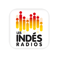inde_radios