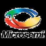 logos | DMC & MICE Services | Sevilla & Málaga | Andalucia 45