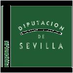 logos | DMC & MICE Services | Sevilla & Málaga | Andalucia 48