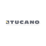 logos | DMC & MICE Services | Sevilla & Málaga | Andalucia 34