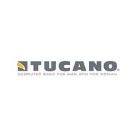 tucano1