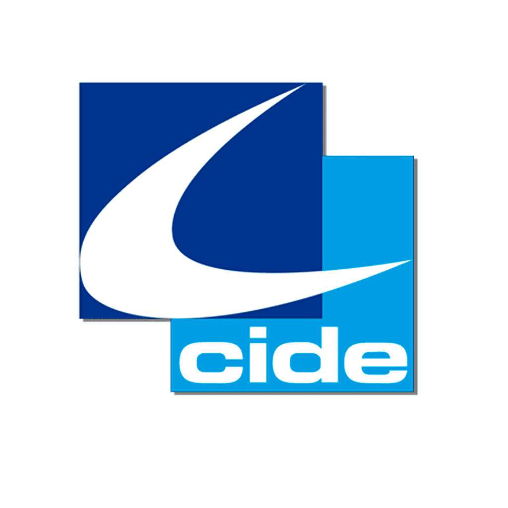 cide_300.png